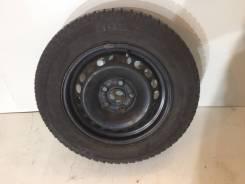 "Запасное колесо. x15"""
