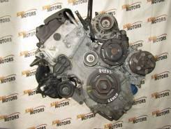 Контрактный двигатель R18A2 Honda FR-V Civic 1,8 i