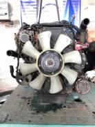 Двигатель Kia Bongo 3 2012 [d4cb]