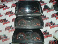 Панель приборов Honda CX 650 E 1983