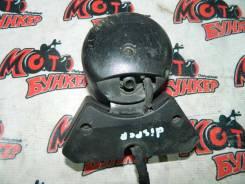 Панель приборов Suzuki VX 800 1996