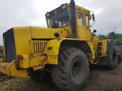 Кировец К-702, 1994