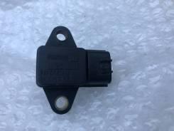 Boost Sensor Nissan Cedric Gloria Y34 HY34 MY34 ENY34 (PS66-01)