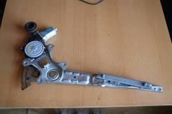 Стеклоподъемник правый задний Nissan FUGA PY50