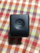 Кнопка включения противотуманных фар. Лада 2110, 2110