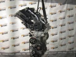 Контрактный двигатель Мерседес А-класс 1,4 i 166940 W168