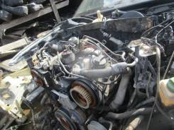 АКПП Audi A6 C5