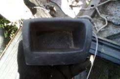 Продам ящик центральной консоли Skoda Yeti 2013г