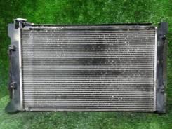 Радиатор основной Mitsubishi Colt; Mitsubishi Colt Plus, Z27A Z27W Z22W Z25W Z23W Z24W Z27WG Z24A Z23A Z21A Z25A Z26A Z28A Z22A, 4G15