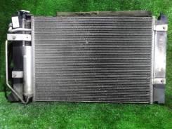Радиатор основной Mitsubishi Colt; Mitsubishi Colt Plus, Z21A Z27W Z22W Z25W Z23W Z24W Z27WG Z24A Z23A Z25A Z26A Z27A Z28A Z22A, 4A90