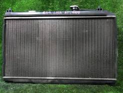Радиатор основной Honda Fit Aria, GD9 GD6 GD8, L15A