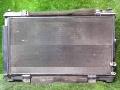 Радиатор основной Lexus Gs350, GRS191, 2GRFSE