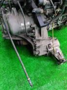 Акпп Honda Elysion, RR6, J35A