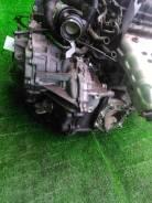 Акпп Mitsubishi Delica D5; Mitsubishi Outlander, CV5W CW5W, 4B12