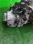 Акпп Honda Civic; Honda Stream, EU2 ES2 EU4 RN2, D15B D17A