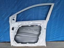Дверь передняя правая Kia Sportage 4 QL (2016-нв) [76004F1000]