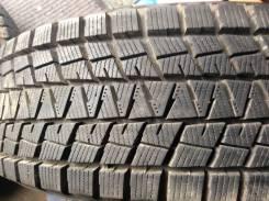 Bridgestone Blizzak DM-V1. Зимние, без шипов, 2014 год, 5%