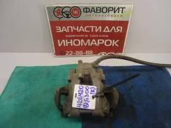 Суппорт тормозной задний правый [0024202883]