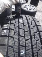 Bridgestone Blizzak Revo1. Зимние, новые
