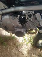 Honda CB1. 400куб. см., неисправен, птс, с пробегом