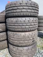 (Т1860ш) Bridgestone Potenza, 235/40 R18, 265/35R18