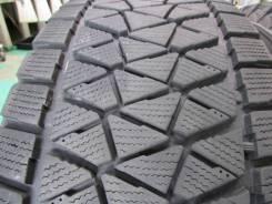 Bridgestone Blizzak. Зимние, без шипов, 5%