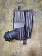Корпус воздушного фильтра Honda Accord CF4, F20B
