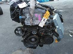 Двигатель TOYOTA WISH, ANE11, 1AZFSE, 074-0048172