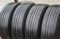 Michelin X-Ice 3, 215/60 R16