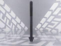 Болт головки блока цилиндра Suzuki