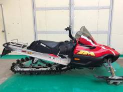 Arctic Cat M 1, 2004