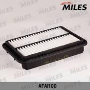 Фильтр воздушный Hyundai Santa FE CM/SM / KIA Magentis 2.0-2.7 AFAI100 (Filtron AP177/3, MANN C2632/1) AFAI100 miles AFAI100 в наличии