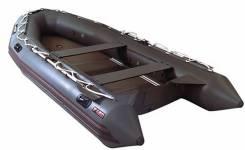 Продам лодку ПВХ Фаворит