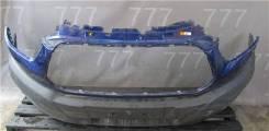Бампер передний Ford Transit 7 (14-)
