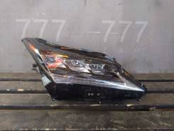 Фара правая FULL LED Lexus RX 4 (AL20)