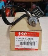 Датчик кислородный Suzuki 18213-58J01