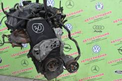Двигатель Фольксваген Гольф 4, Бора V-1.6 (AKL)