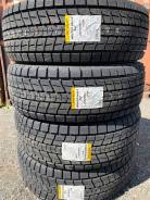 Dunlop Winter Maxx SJ8, 265/65R17 Made in Japan!