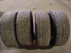 """205/55R16 Колеса в сборе на дисках Kia/Hyundai зимние. 6.5x16"""" 5x114.30 ET50 ЦО 67,1мм."""