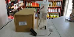 Фильтр топливный, сепаратор. Infiniti FX45, S50 Infiniti FX35, S50 VK45DE
