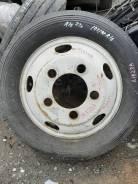 Dunlop, 195/70 R16