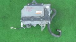 Инвертор. Toyota Prius a, ZVW40W, ZVW41W 2ZRFXE