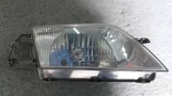 Фара правая Ford Laser BJ3P 99-02г.