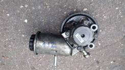 Насос гидроусилителя Toyota Mark II JZX100 1jz