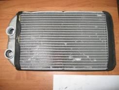Радиатор отопителя салона TOYOTA ST202 CARINA ED/ Exiv / Curren / Celica '93-'99 контрактный