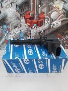 Катушка зажигания Mercedes A2729060060 (Era 880348)