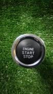 Кнопка пуска двигателя Toyota Camry [8961152010]