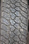 Goodyear Wrangler. Всесезонные, 2011 год, 20%