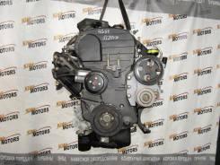 Контрактный двигатель Mitsubishi Galant Spase Runner Wаgon 2.4 i 4G64