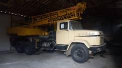 Камышин КС-4562, 1994